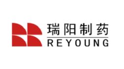 Reyoung