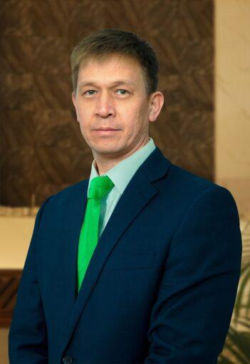 Рустамов Абдуазиз